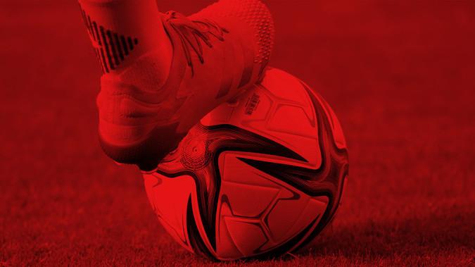 Wuerzburger-Kickers-Spiele-Teaser-21
